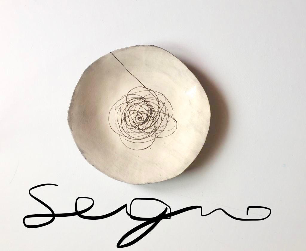 05-segno – la forma del gusto