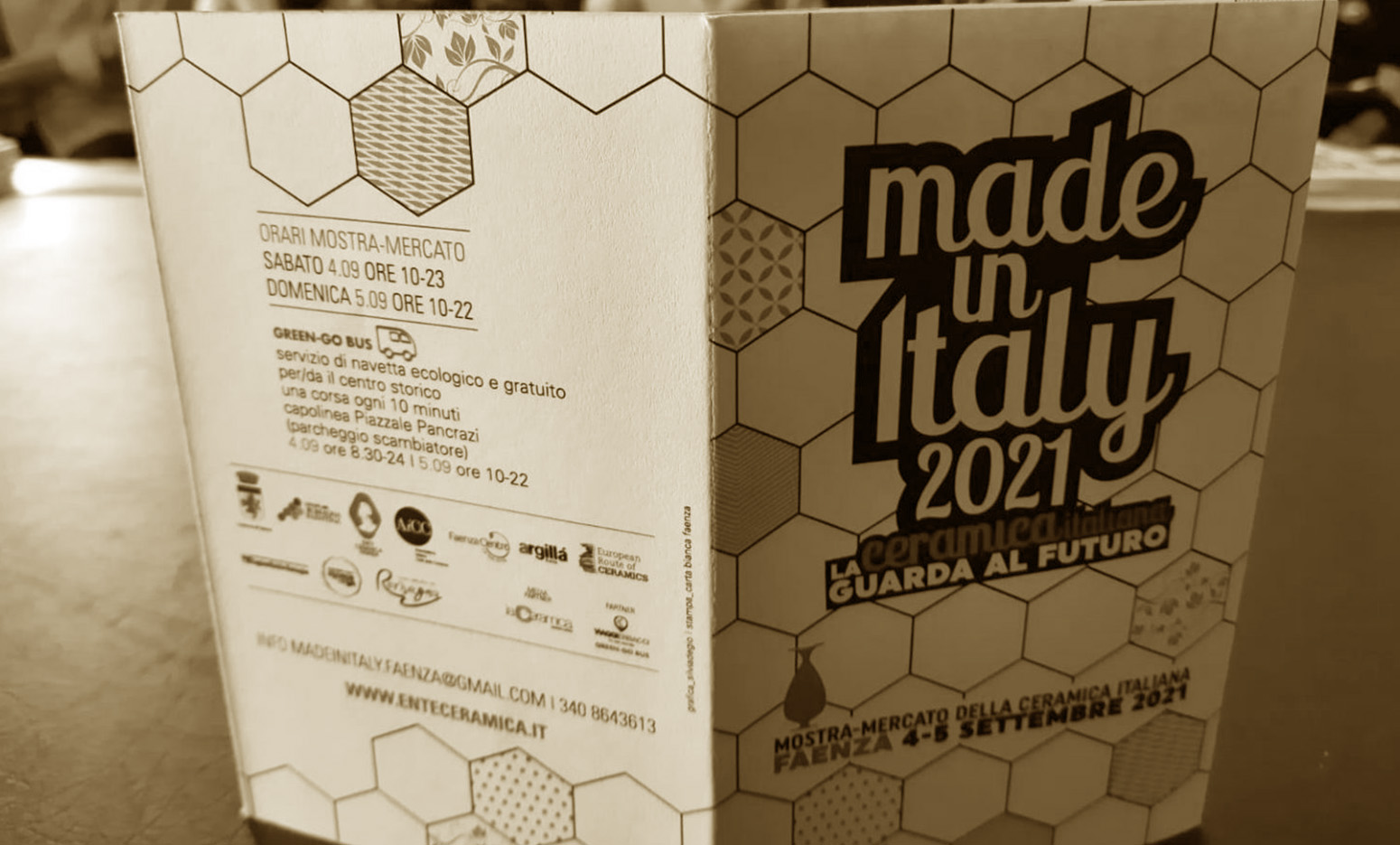 made in italy 21